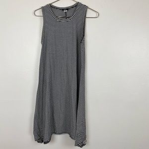 Urban Outfitter BDG Striped Dress